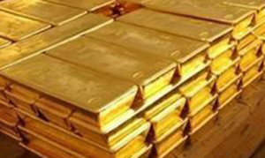 New futures contract to help gold delivery