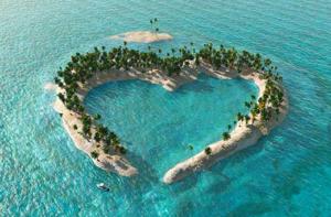 Great Cheap Honeymoon Ideas 1
