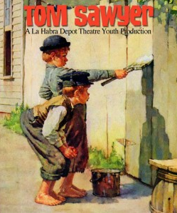 Tom Sawyer Goes Social – Hootsuite's Crowdsourcing Insights