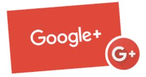 Facebook Google PR Disaster - Let's Get Real